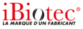 LOGO IBIOTEC déc 2014 -120px